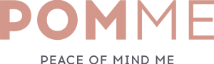 POMME_Logo_Strapline_1000pixels_ROSE-AUBERGINE